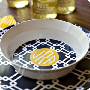 Plates, Bowls, Mugs and Platters from Clairebella