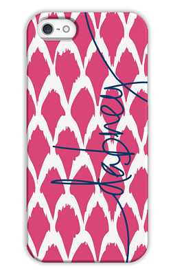 Northfork Monogrammed Tech and Phone Cases from Dabney Lee