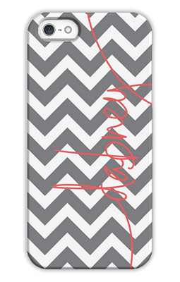 Ollie Monogrammed Tech and Phone Cases from Dabney Lee
