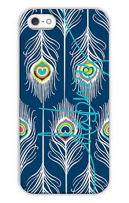 Argus Monogrammed Tech and Phone Cases from Dabney Lee