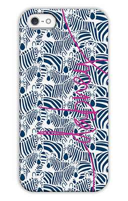 Bruno Monogrammed Tech and Phone Cases from Dabney Lee
