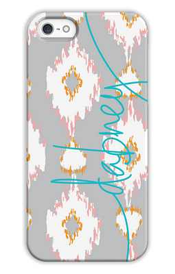 Mirage Monogrammed Tech and Phone Cases from Dabney Lee