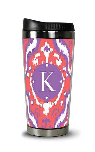 Dabney Lee Tumblers, Mugs, Koozies & Water Bottles